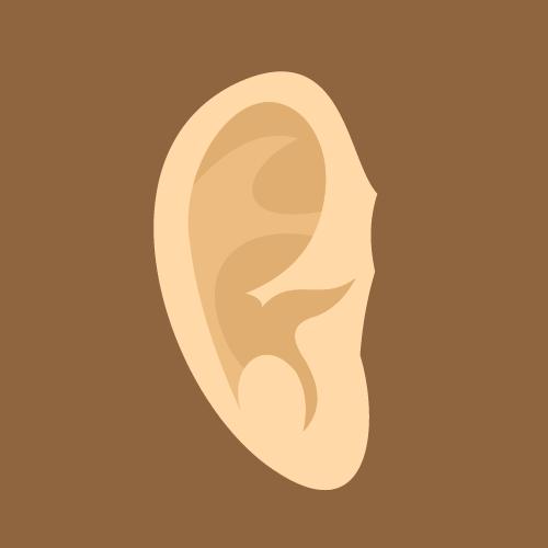 Ears ringing? Zinc can improve your tinnitus
